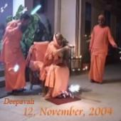 Deepavali 2004 - 1