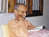 Svadhyaya - I