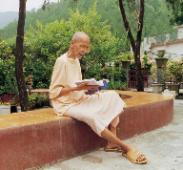Svadhyaya - II