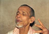 Spiritual Bhav - I