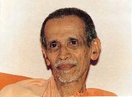 Spiritual Bhav - II