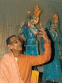 Adhyatmic Bhav
