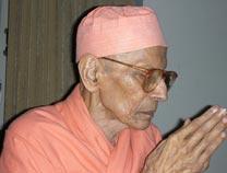 Shanti Niwas Sept 2007