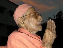 Shanti-Niwas Sept 2007