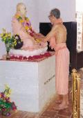 Sivananda Yogindra Stuti