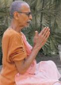 Biswa Prarthana