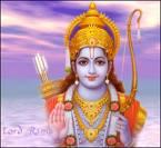 Padho Pothi Me Ram