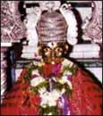 Mata Pita Bandhu Tuhiho Hamare