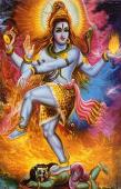 Sivaya Nama Om Sivaya Namaha