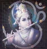 Sri Krishna Govinda Hare Murare