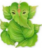 Jai Ganesh Kirtan