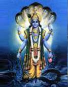 Sriman Narayana Narayana