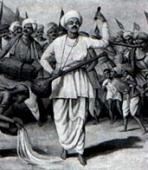 Sada Majha dola Ghodo tujhe(Marathi)