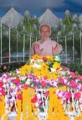 Punyatithi Aradhana - Inauguration